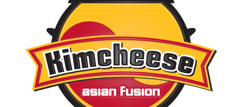 Welcome to the new Kimcheese.net website!